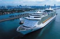 Worldwide Cruise Services