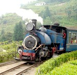train2-150x147