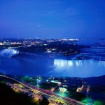 Niagara-Falls-in-USA_Aerial-view_1409