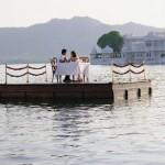 images-romantic-rajasthan-main-150x150